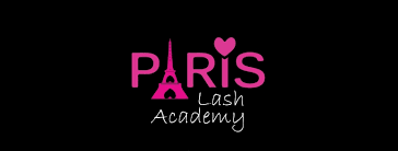 Paris Lash - Lash Extensions